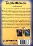 Engelentherapie Orakelkaarten – Doreen Virtue