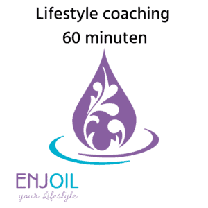 Lifestyle coaching 60 minuten