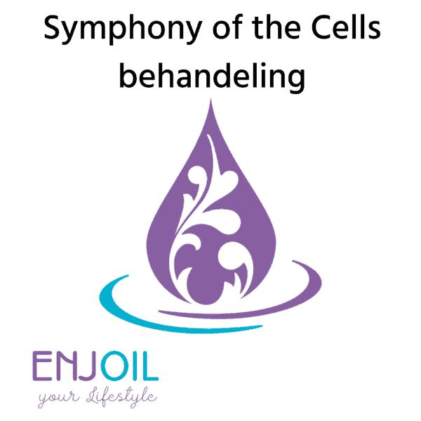 Symphony of the Cells behandeling