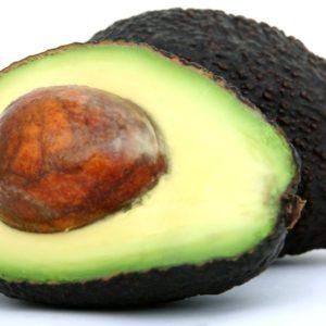 avocado olie koudgeperst natuurzuiver 100ml