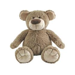 Beer knuffel bruin Knuffelbeer 22 cm – Bear Bella no. 1 Happy Horse