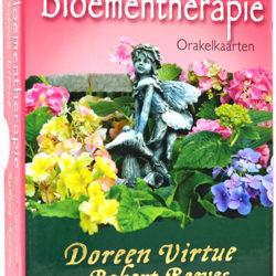 Bloementherapie Orakelkaarten – Doreen Virtue