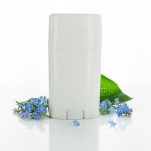 Deodorant draaistick 40ml – Lege DEO Stick balsem houder