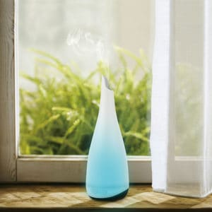 Diffuser Arietta – Aroma verspreider Ultransmit