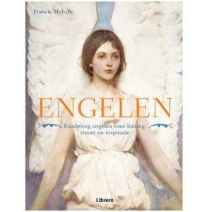 Engelen – Raadpleeg engelen – Librero