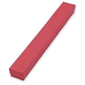 Biotensor Ohm staal +- 29 cm.