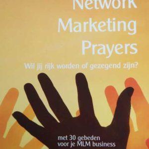 Network Marketing Prayers – Thorsten Weiss