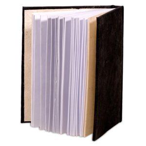 Notitieboekje Bloem des levens
