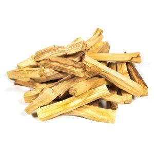 Palo Santo heilig hout sticks 50 gram