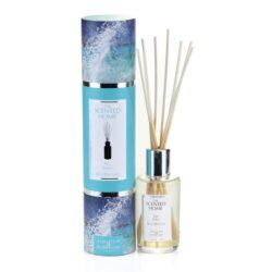 Sea Spray Geurstokjes Ashleigh & Burwood