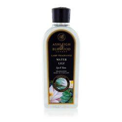 Water Lily 250ml Lamp Oil – Geurolie