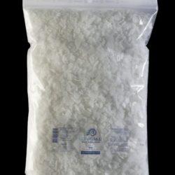 Zechsal 2kg magnesium badkristallen – voetenbad