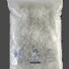 Zechsal 750 gram magnesium badkristallen - voetenbad