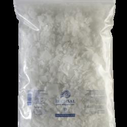 Zechsal 750 gram magnesium badkristallen – voetenbad