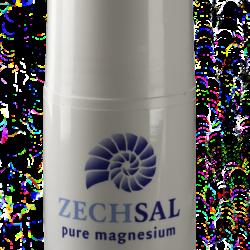 Zechsal natuurlijke deodorant 75 ml Prebiotisch